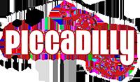 Brasserie & Restaurant Piccadilly